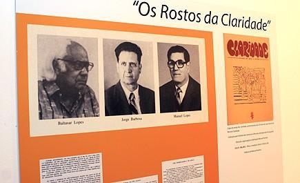 os_rostos_da_claridade.jpg