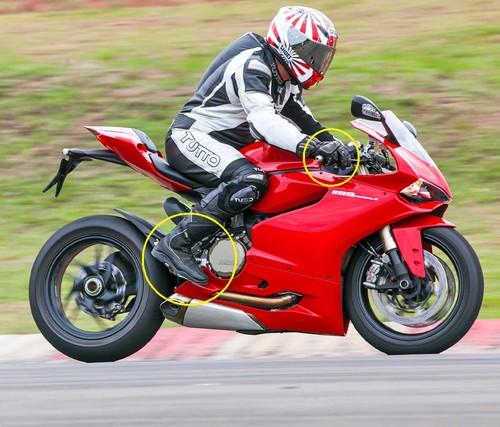 Ducati_freio.jpg
