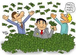 Dinheiro-mal-gasto.jpg