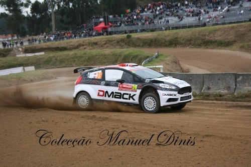 Rally de Portugal 2016   (391).JPG