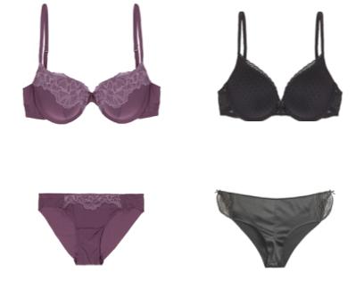 png lingerie intimissimi blog .png