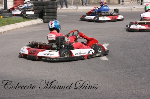4 Horas de Karting de Vila Real 2015 (264).JPG