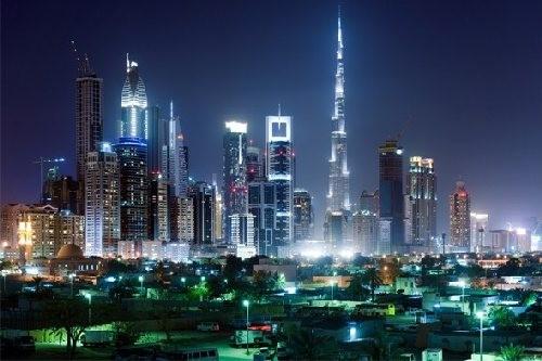 Abu Dhabi 02.jpg