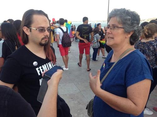 Eduarda Ferreira e Daniel Cardoso.jpg