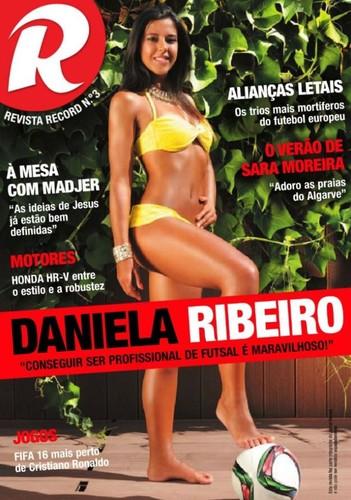 Daniela Ribeiro capa.jpg