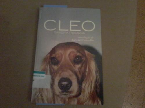 Cleo .jpg