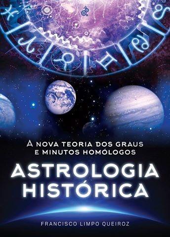 astrologia histórica.jpg