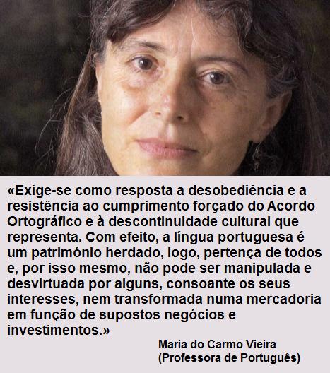 Maria do Carmo Vieira.png