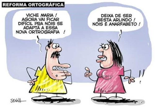 REFORMA ORTOGRÁFICA.jpg