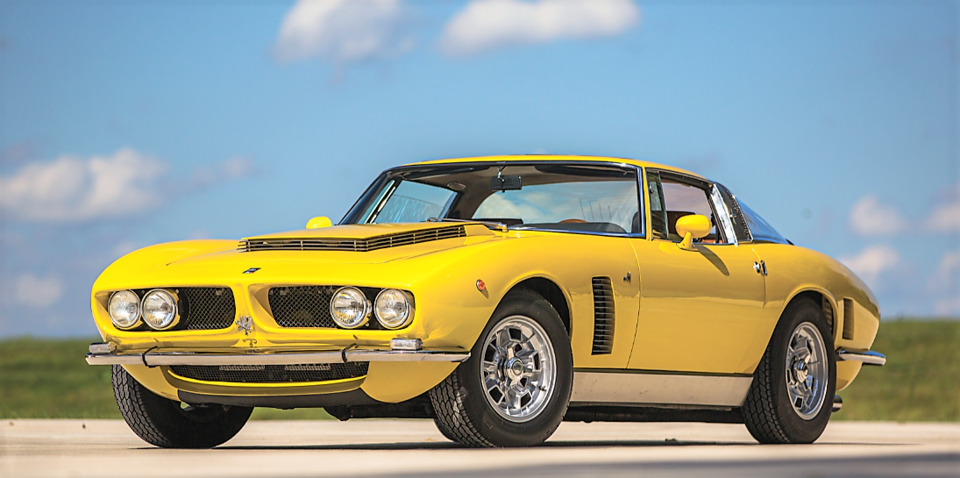 1968-Iso-Grifo-GL-Series-I.png