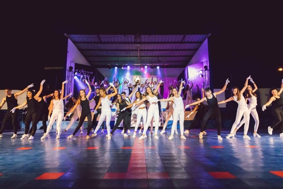 Associação de Dança Desportiva de Tremês.JPG