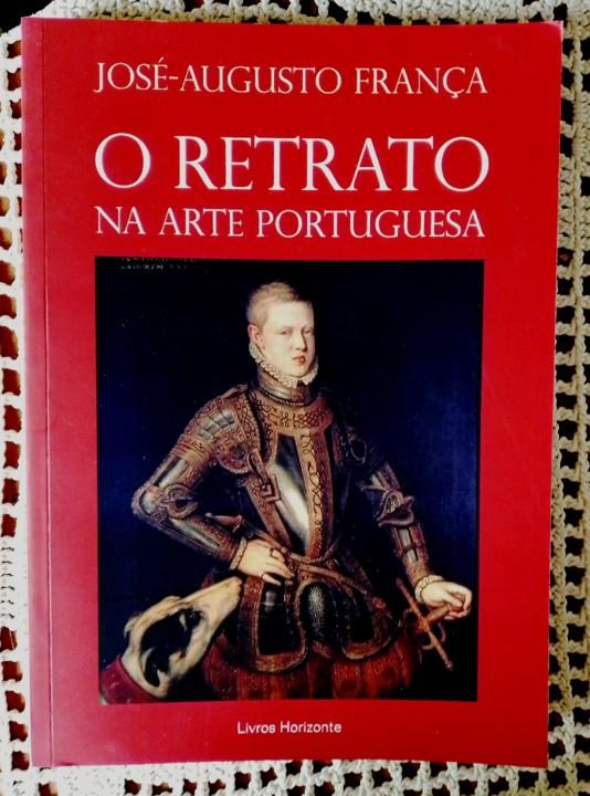 LIVRO.RETRATOS-J.-A.FRANÇA-D.jpg