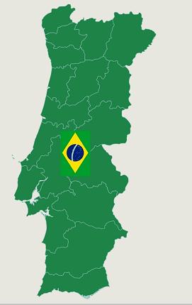 portugal brasileiro 1.png