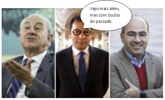 Eleições PSD.jpg