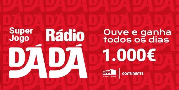 RFM DaDa.JPG