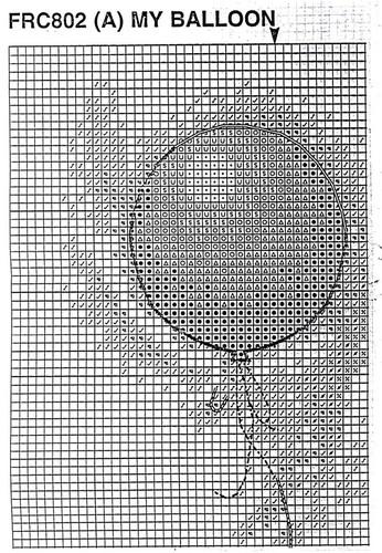 my baloon 1.jpg