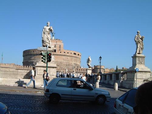 Roma_043.jpg
