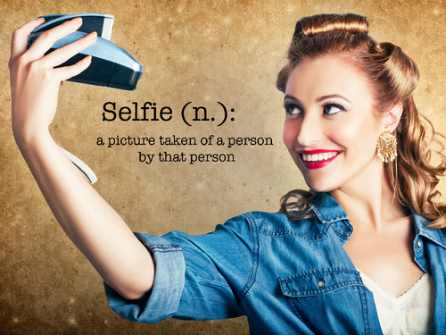 Selfie-HG[1].jpg