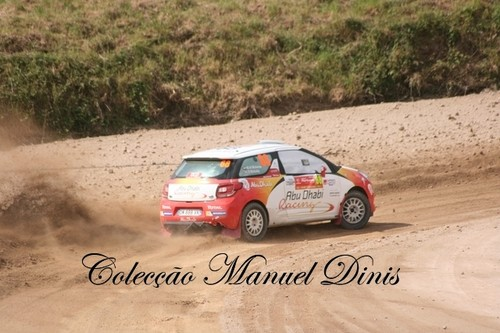Rally de Portugal 2016   (763).JPG
