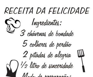 Receita-da-Felicidade1.jpg