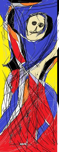 desenho_18_07_2015.png