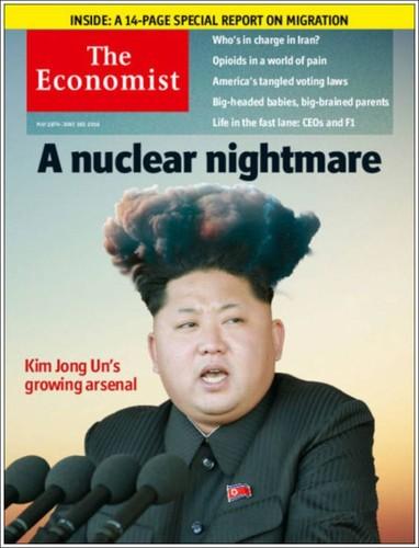Kim Jong-un na capa do The Economist.jpg