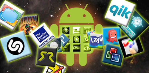Top-5-Must-Have-Free-Android-Apps.jpg