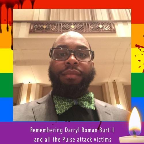 49_Orlando_Darryl Roman Burt II.jpg