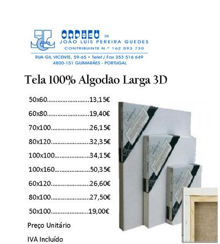 Tela Larga 3D.bmp