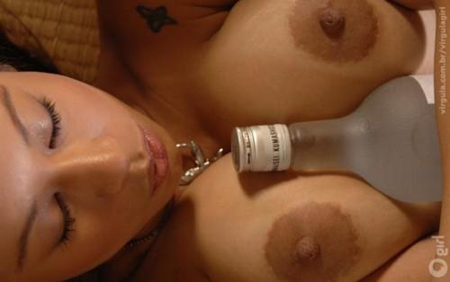 Vanessa Kiasy 42.jpg