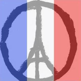 prayforParis.jpg