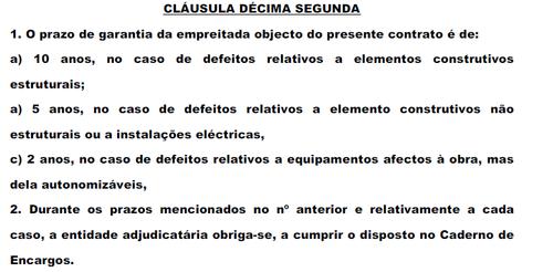 cláusula.png