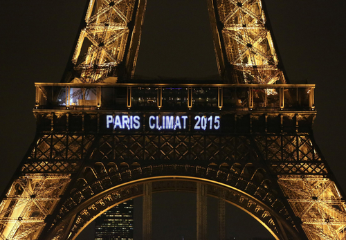 paris-climate-change-conference-2015-on-energy.png
