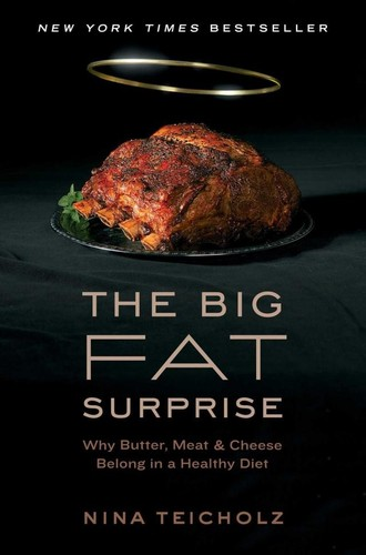 the-big-fat-surprise-c-amazon-tt-width-640-fill-1-