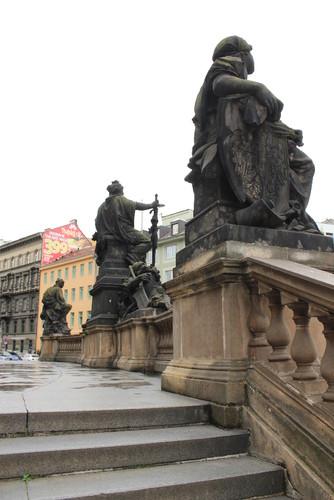 IMG_1755 Praga