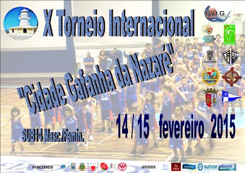 X Torneio Internacional 2015.png