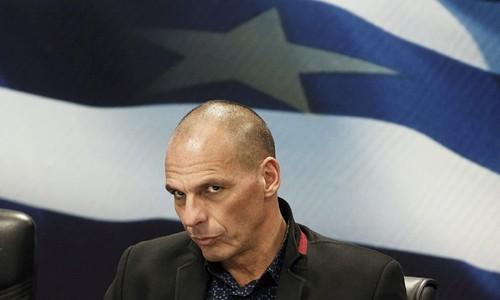 Yanis-Varoufakis-009[1].jpg
