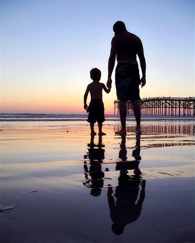 father-son.jpg