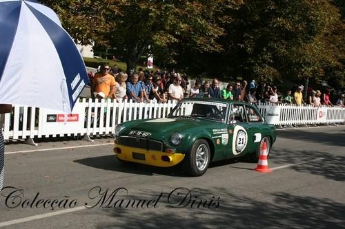 10º Caramulo Motorfestival sábado  (159).JPG