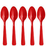 red-plastic-spoons-redaspoo_V2_th2.JPG