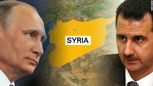 putin-assad-syria.jpg