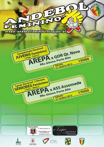AREPA0102.jpg
