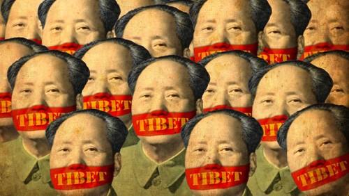 tibete.jpg