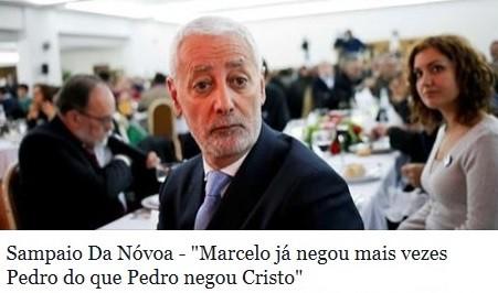 Marcelo Rebelo de Sousa 21Jan2016 ab.jpg