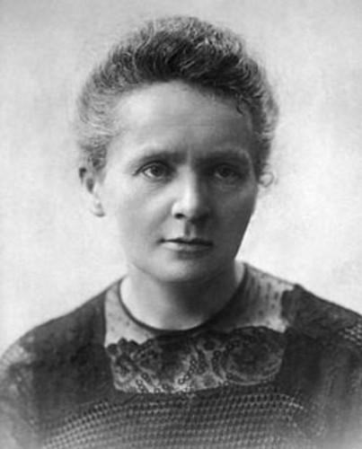 Curie.jpeg