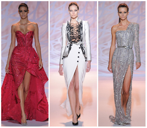 zuhair murad collage.jpg