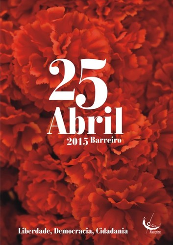 cartaz_25_abril.jpg