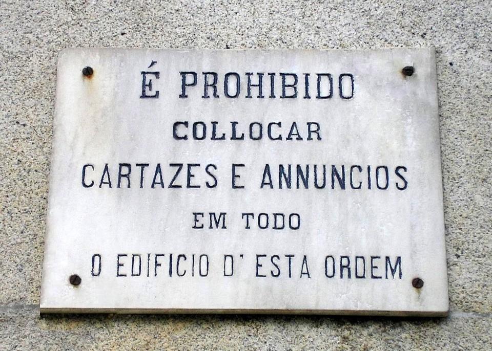 Placa_pre-1911_Porto-1-1.jpg