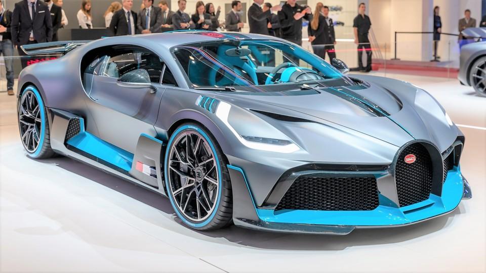 Bugatti-2-2048x1152.jpg