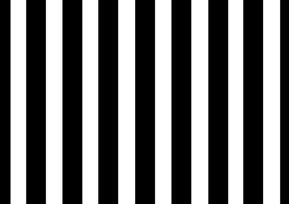 preto e branco.jpg